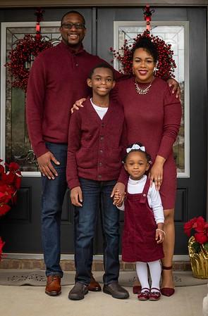 McPhail Family Photos-1