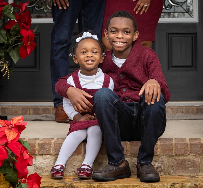 McPhail Family Photos-7