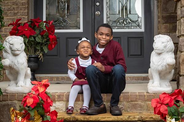McPhail Family Photos-8