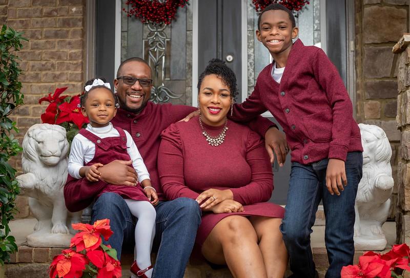 McPhail Family Photos-3