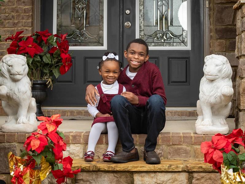 McPhail Family Photos-9