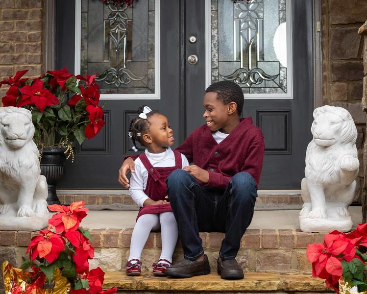 McPhail Family Photos-10