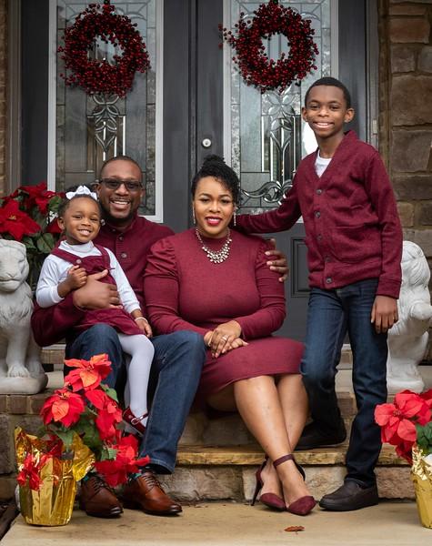 McPhail Family Photos-5