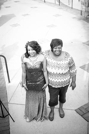Trinity & Deuce Prom Memories10