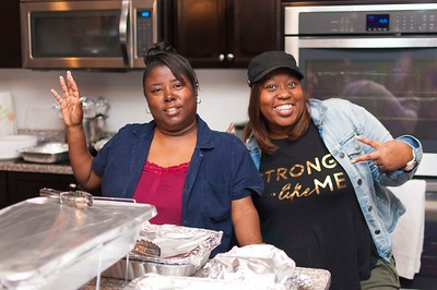 Shepard-Gaylor Thanksgiving 2017 - 3