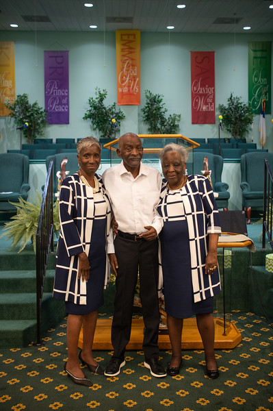Uncle Sap Homegoing-12