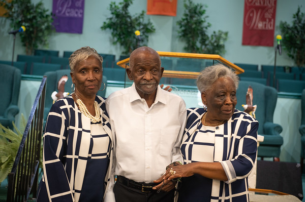 Uncle Sap Homegoing-15