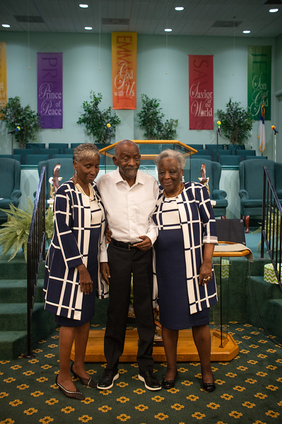 Uncle Sap Homegoing-11