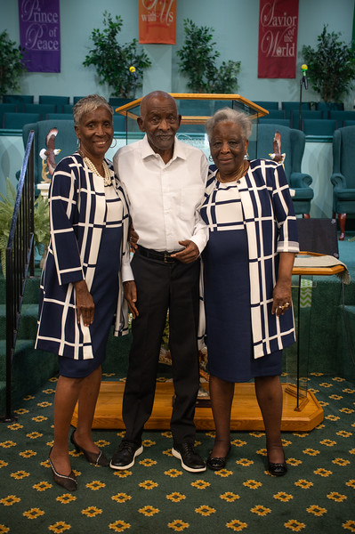 Uncle Sap Homegoing-14
