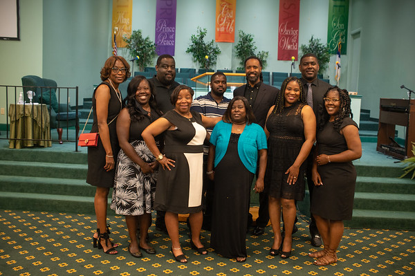 Uncle Sap Homegoing-24