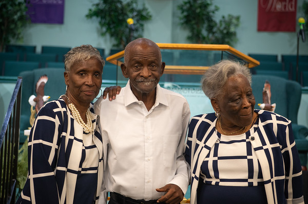 Uncle Sap Homegoing-18