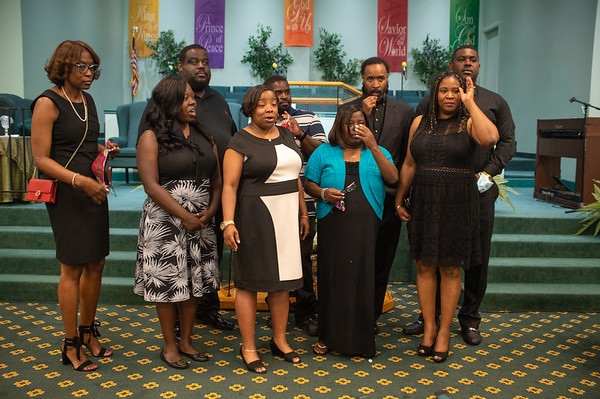 Uncle Sap Homegoing-20
