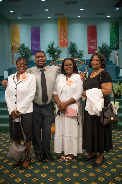 Uncle Sap Homegoing-2