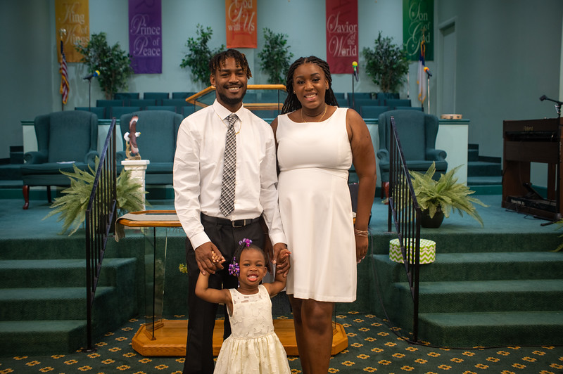 Uncle Sap Homegoing-8