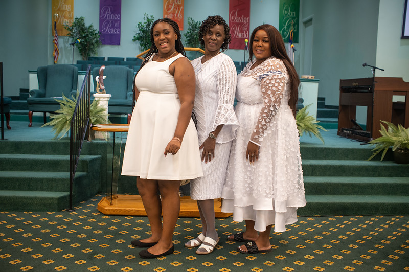 Uncle Sap Homegoing-41