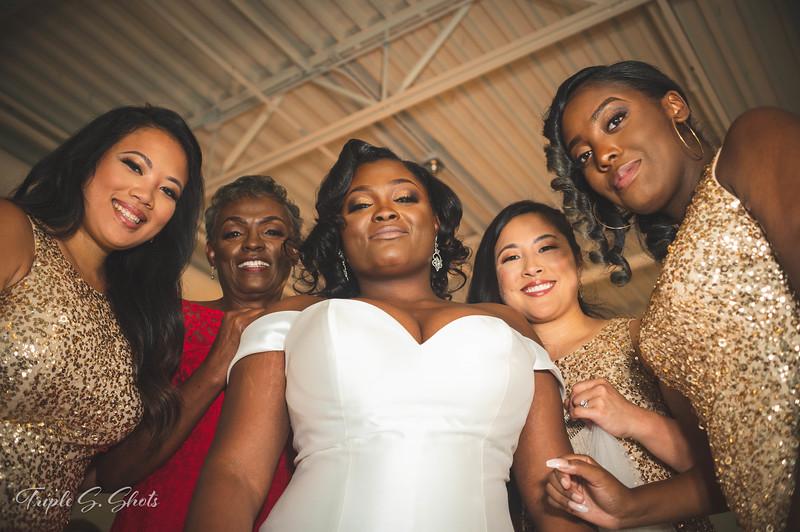 Coleman Wedding Previews-63