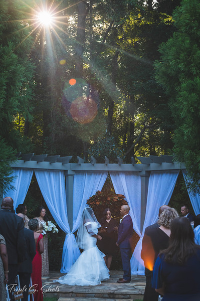 Coleman Wedding Previews-67