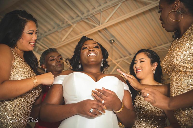 Coleman Wedding Previews-64