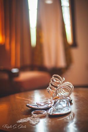Cooper Wedding Edits-29