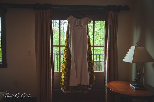 Cooper Wedding Edits-9