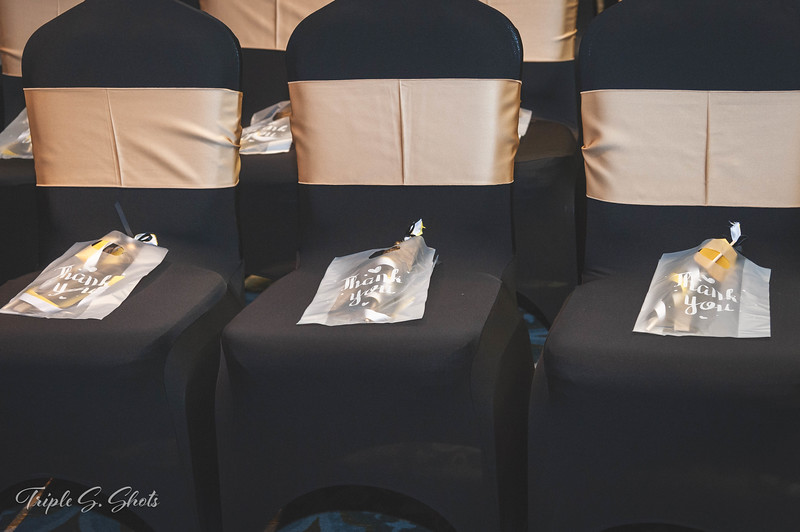Cooper Wedding Edits-2