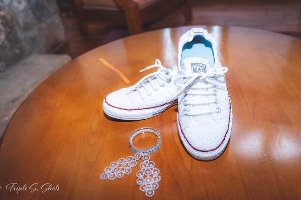 Cooper Wedding Edits-33