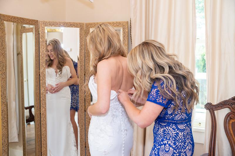 Jordan and Landon Wedding-6