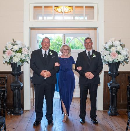 Jordan and Landon Wedding-19