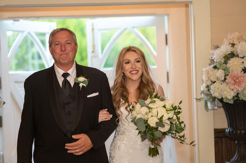 Jordan and Landon Wedding-23