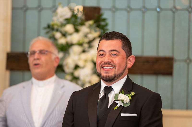 Jordan and Landon Wedding-21