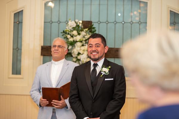 Jordan and Landon Wedding-22