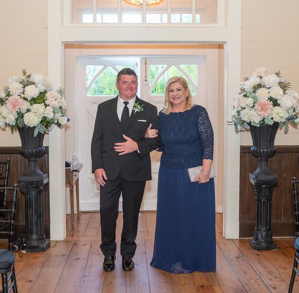 Jordan and Landon Wedding-20
