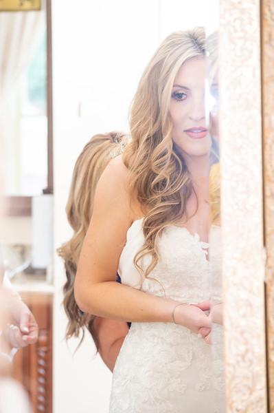 Jordan and Landon Wedding-9