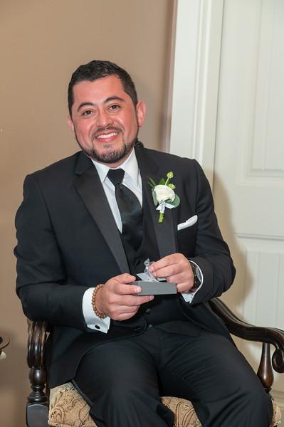 Jordan and Landon Wedding-14