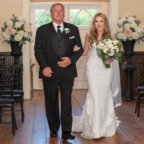 Jordan and Landon Wedding-24