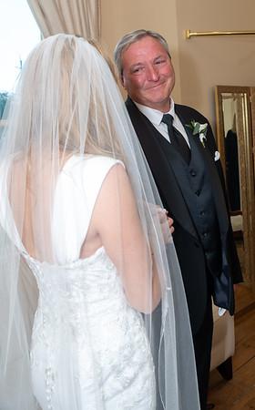 Jordan and Landon Wedding-17