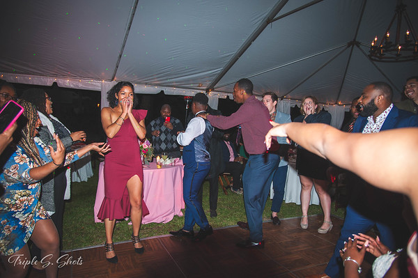 Lolis Wedding Edits-781