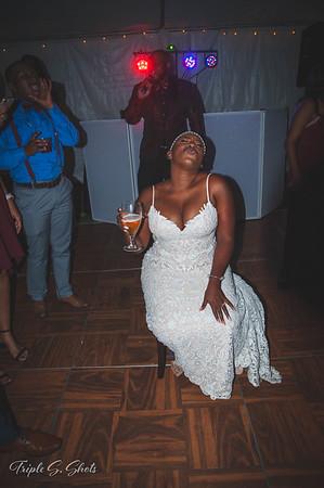 Lolis Wedding Edits-780