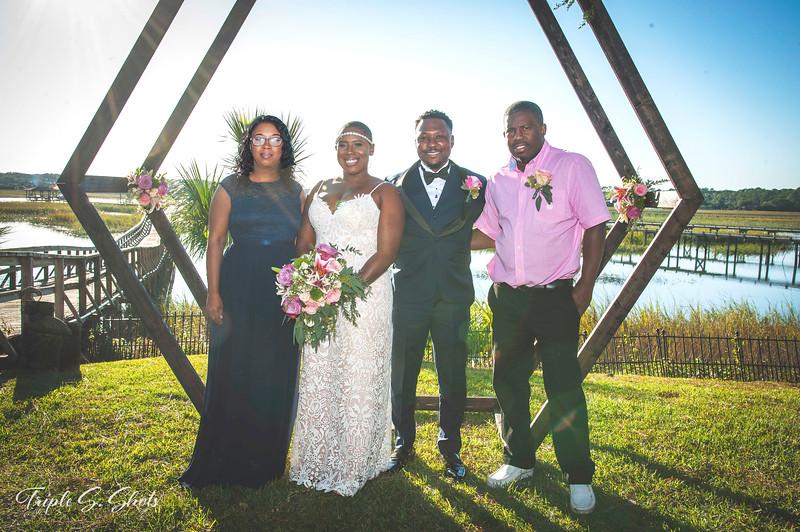 Lolis Wedding Edits-358