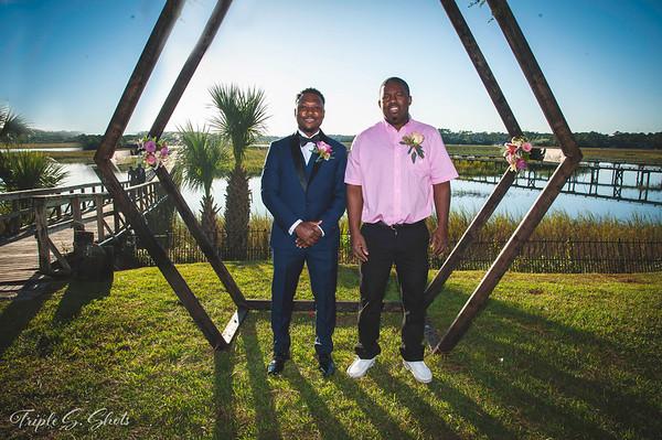 Lolis Wedding Edits-374