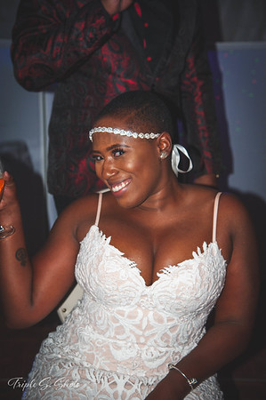 Lolis Wedding Edits-779
