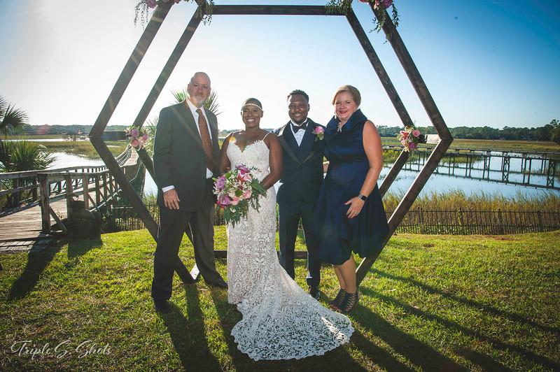 Lolis Wedding Edits-359