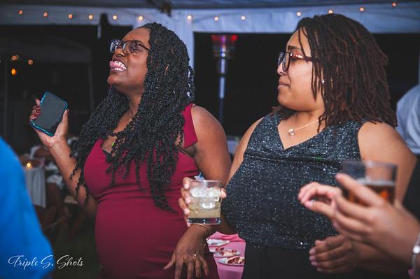 Lolis Wedding Edits-774