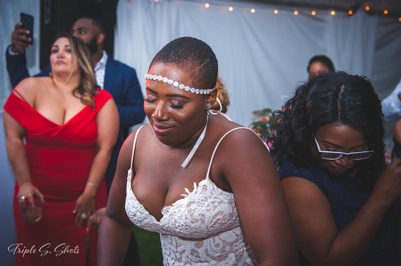 Lolis Wedding Edits-773