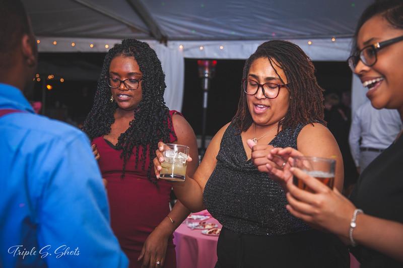 Lolis Wedding Edits-775
