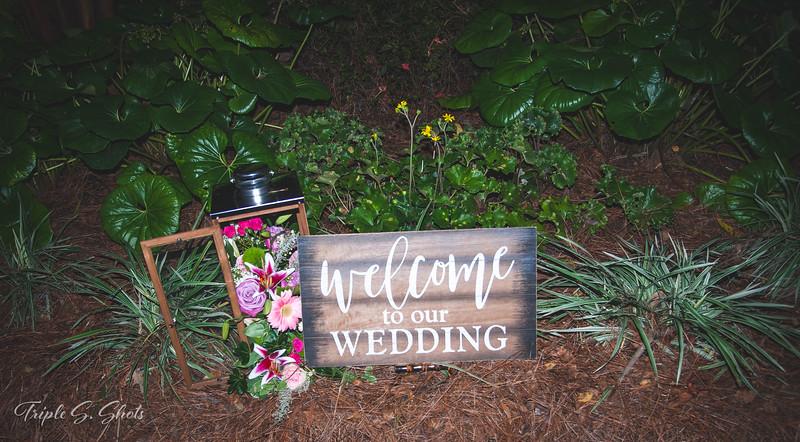 Lolis Wedding Edits-786