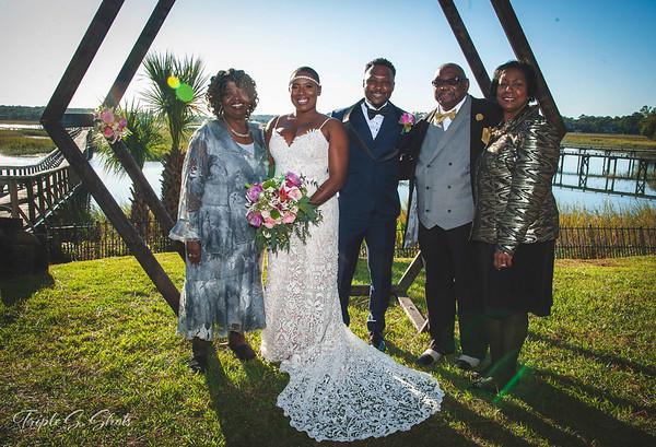 Lolis Wedding Edits-362
