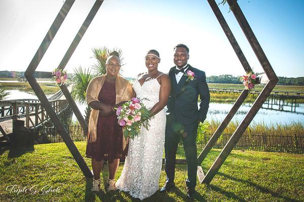 Lolis Wedding Edits-357