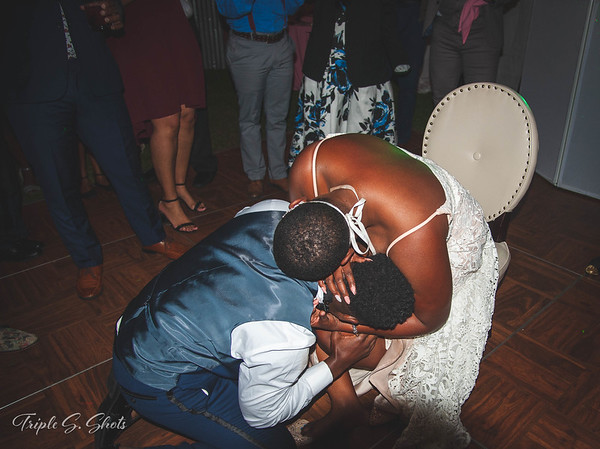 Lolis Wedding Edits-785