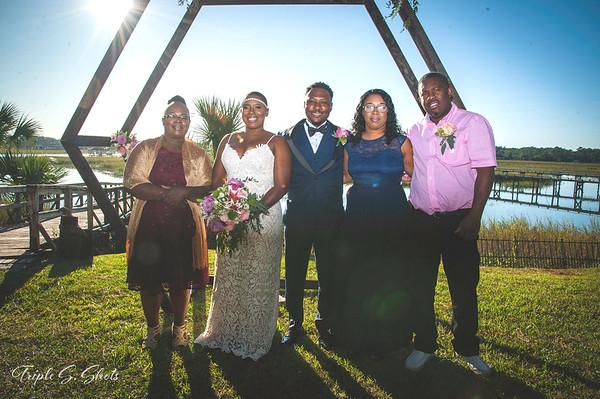 Lolis Wedding Edits-356